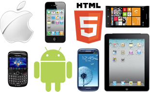 creative pro apps devices platforms